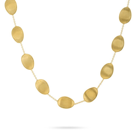 Lunaria Yellow Gold Station Necklace_5f763cbe1fe08.jpeg