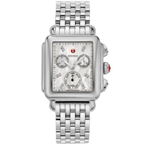Michele Deco Diamond Dial Watch MWW06P000014_5f861d38af140.jpeg