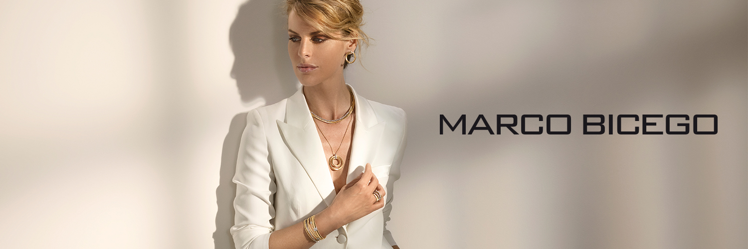 Marco Bicego - Shop Now